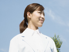 医療法人美衣会 衣ヶ原病院(ID:ko0448121620-7)
