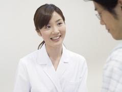 医療法人美衣会 衣ヶ原病院(ID:ko0448121620-8)
