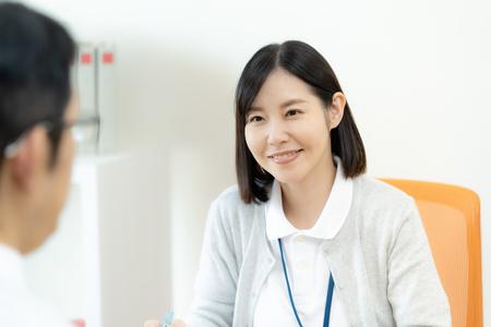 医療法人美衣会 衣ヶ原病院 (ID:ko0448011821-5)のバイトメイン写真