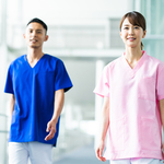 医療法人美衣会 衣ヶ原病院(ID:ko0448082321-2)