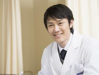 医療法人美衣会 衣ヶ原病院(ID:ko0448102620-1)のバイトメイン写真
