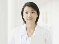 医療法人美衣会 衣ヶ原病院(ID:ko0448121620-3)