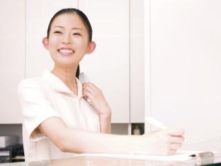 医療法人美衣会 衣ヶ原病院(ID:ko0448102620-4)のバイトメイン写真