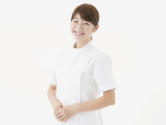 医療法人美衣会 衣ヶ原病院(ID:ko0448102620-7)