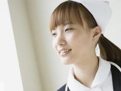 医療法人美衣会 衣ヶ原病院(ID:ko0448102620-9)