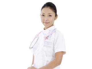 医療法人美衣会 衣ヶ原病院(ID:ko0448102620-8)のバイトメイン写真