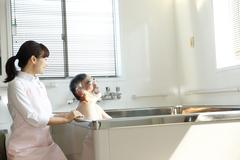 医療法人瑞頌会 介護老人保健施設かにえ(ID:ka0180120720-4)