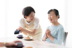医療法人瑞頌会 介護老人保健施設かにえ(ID:ka0180120720-5)