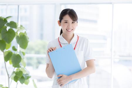 医療法人瑞頌会 介護老人保健施設かにえ(ID:ka0180120720-6)のバイトメイン写真