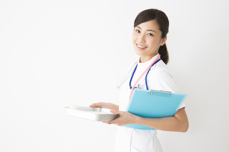 医療法人瑞頌会 尾張温泉かにえ病院(ID:ka0180121420-1)のバイトメイン写真
