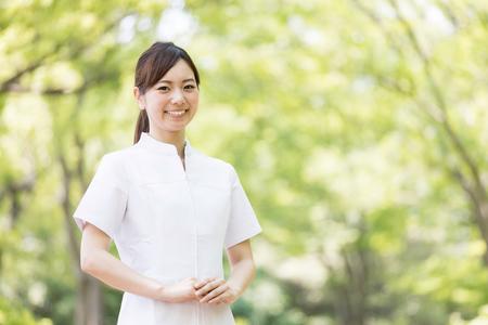 医療法人瑞頌会 尾張温泉かにえ病院(ID:ka0180121420-3)のバイトメイン写真