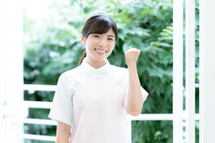 医療法人瑞頌会 尾張温泉かにえ病院(ID:ka0180121420-8)