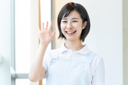 医療法人瑞頌会 尾張温泉かにえ病院(ID:ka0180121420-9)のバイトメイン写真