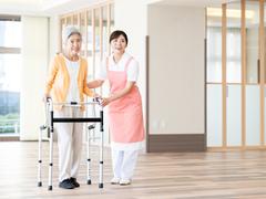 医療法人瑞頌会 介護老人保健施設かにえ(ID:ka0180102820-2)