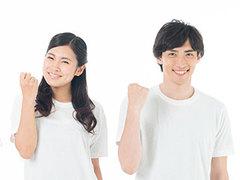 医療法人瑞頌会 介護老人保健施設かにえ(ID:ka0180102820-5)