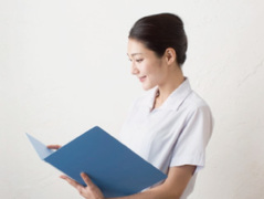 医療法人瑞頌会 介護老人保健施設かにえ(ID:ka0180102820-7)