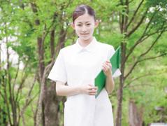 医療法人瑞頌会 介護老人保健施設かにえ(ID:ka0180102820-8)
