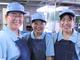 三恭金属株式会社(ID:sa0956102620-2)のバイトメイン写真