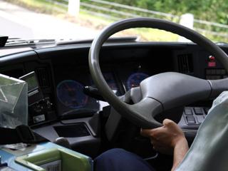 株式会社知立自動車学校(ID:ti0214121420-1)のバイトメイン写真