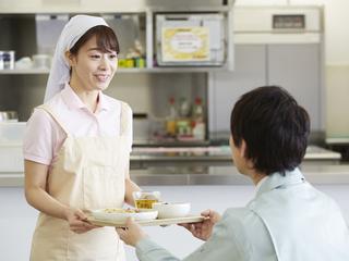 ホンダ開発株式会社 浜松事業部(ID:ho0431102620-1)のバイトメイン写真