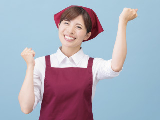 JAあいち海部グリーンセンター 津島店 愛菜耕房(ID:si0624022721-1)のバイトメイン写真