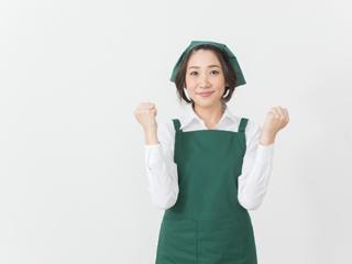 JAあいち海部グリーンセンター 津島店 愛菜耕房(ID:si0624103020-2)のバイトメイン写真