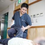 医療法人あいち診療会(ID:a1551110420-2)