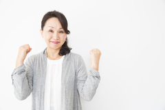 株式会社ユニオン(ID:yu0118102820-9)