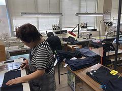 有限会社ウチヤマ 豊田陣中店(ID:u0198020921-1)