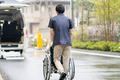 【介護福祉老人ホーム 第二大和の里 (ID:ta01301032221-1)】のバイトメイン写真