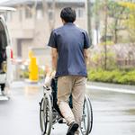 介護福祉老人ホーム 第二大和の里 (ID:ta01301052421-1)