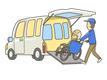 【介護福祉老人ホーム 第二大和の里 (ID:ta01301032221-2)】のバイトメイン写真