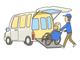 介護福祉老人ホーム 第二大和の里 (ID:ta01301032221-2)のバイトメイン写真