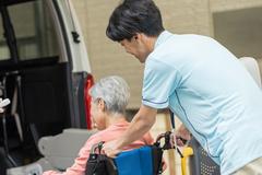 介護福祉老人ホーム 第二大和の里 (ID:ta01301032221-3)