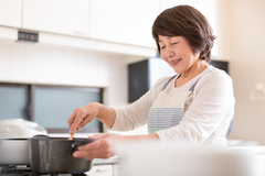 介護福祉老人ホーム 第二大和の里 (ID:ta01301032221-5)