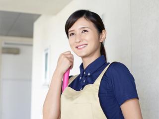 株式会社エフシー 名古屋営業所(ID:e0282032221-1)のバイトメイン写真