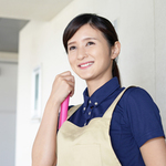 株式会社エフシー 名古屋営業所(ID:e0282113020-1)