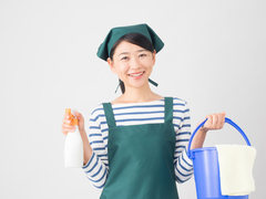 株式会社エフシー 名古屋営業所(ID:e0282011321-2)