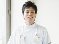 医療法人秀晋会 宮崎外科(ID:mi0182120720-3)