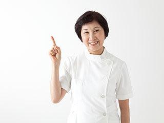 医療法人秀晋会 宮崎外科(ID:mi0182120720-4)のバイトメイン写真