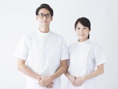 医療法人秀晋会 宮崎外科(ID:mi0182120720-1)