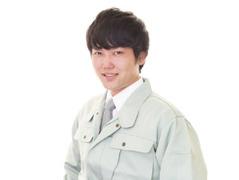 吉田染色株式会社(ID:yo0140103020-1)
