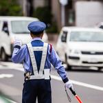 豊警備保障株式会社(ID:yu0009093021-1)