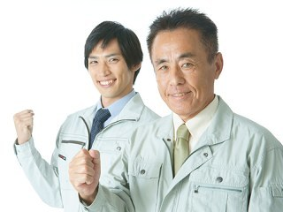 株式会社名晋(ID:me0288121420-5)のバイトメイン写真