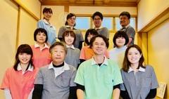 合同会社福寿想(ID:hu0359103020-4)