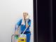 ハヤックス株式会社(ID:ha0296032921-2)のバイトメイン写真
