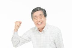 株式会社すてっぷ(ID:ta0003051721-2)