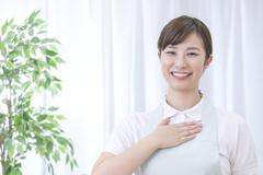 株式会社ルフト・メディカルケア 東海支店(ID:ru0015041921-3)