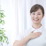株式会社ルフト・メディカルケア 東海支店(ID:ru0015040521-3)