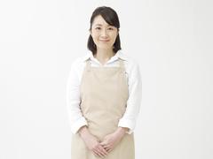 株式会社ルフト・メディカルケア 東海支店(ID:ru0015100421-3)